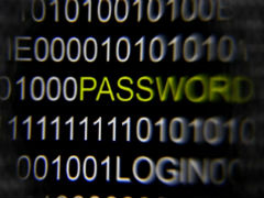 Russian Man Accused of Hacking Is Arraigned in Seattle