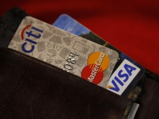Over 200 Million Chip-Enabled Payment Cards Issued in the US: Smart Card Alliance