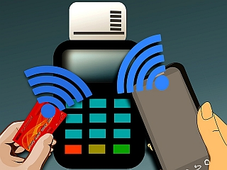 Beyond Payments: How the Unified Payments Interface Will Evolve
