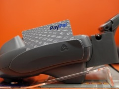 PayPal Heats Up Buy Now, Pay Later Race With $2.7 Billion Japan Deal