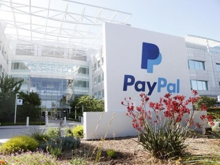 PayPal Withdraws Project Over US State's 'Anti-LGBT' Law