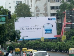 Paytm Not Interested To Join Rate War With Banks: Shinjini Kumar