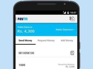 Microfinance and Payday Loans: How Paytm's Payment Bank Will Be 'Different'