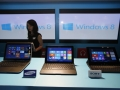 Indian software industry to see strong revenue growth: Report