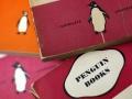 पेंग्विन प्रकाशन के 30 साल पूरे, जयपुर साहित्य उत्सव में होगा जश्न