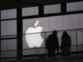 iPhone 6 to feature 10-megapixel camera and swappable lenses: Report