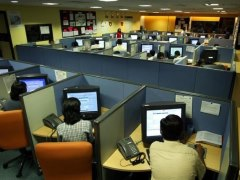 Government Working on National E-Library, Swayam Platform: Sharma