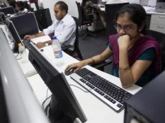Growth Of Job Generation Decelerated In 2015, Says Nirmala Sitharaman