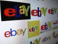 eBay purchases PhiSix, hopes to enable users to try out clothes online