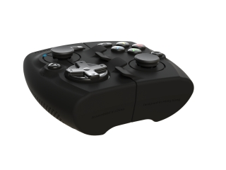 Phonejoy Gamepad 2 Review: A Solid Upgrade