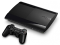 PlayStation 3 outsells Xbox 360 in the US for first time in 32 months