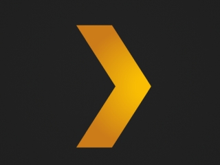 Plex, VLC Apps Coming to Apple TV