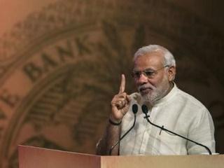 Facebook Details PM Modi-Led Government's Social Media Performance