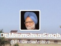Twitter War After @PMOIndia Account Reset