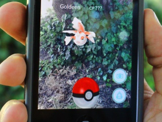 Pokemon Go Now Available to Download in UK, Germany - When is India?