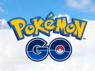 Pokemon Go for Android and iOS Launched, India Release Date Soon?
