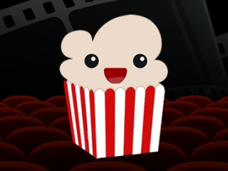 YTS, Popcorn Time Shut Down by Courts