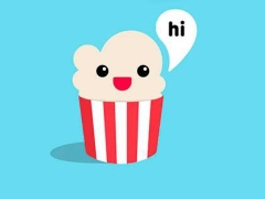 Popcorn Time Now in a Browser Near You