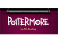 Pottermore review