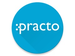 Practo Acquires Product Outsourcing Firm Genii in Expansion to Enterprise