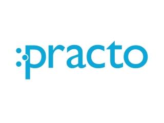 Practo Acquires Insta Health for $12 Million