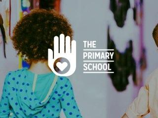 Mark Zuckerberg and Priscilla Chan Reveal Plan to Start 'The Primary School'