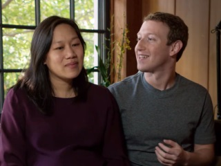 Zuckerberg: From Harvard Dropout to Silicon Valley Legend
