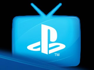 Sony PlayStation Vue Streaming Service to Shut Down in January, Company Cites Competition