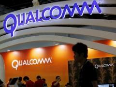 EU Antitrust Regulators Said Not to Be Probing Qualcomm Licensing Deals