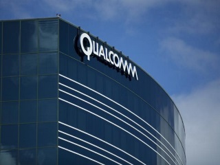 Qualcomm-NXP Deal Said to Be Still Waiting for China Nod