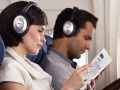 Seven must-have gadgets for every frequent traveller