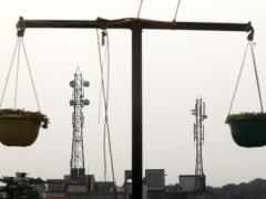 GSMA Cautions Over High Price, Low Availability of 3G Spectrum in India