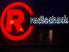 RadioShack Gets Court Approval for Interim Bankruptcy Loan