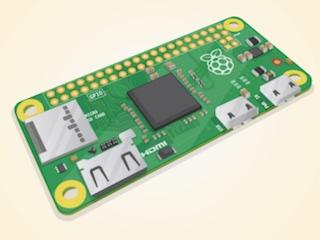 Raspberry Pi Mini Computers Vulnerable to Attacks, Company Acknowledges