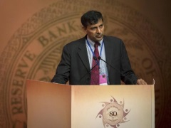 RBI Relaxes PIN Requirement for Contactless Card Payments Up to Rs. 2,000