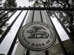 RBI Asked To Share Black Money Data With Government Agencies