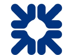 RBS Group Fined $88 Million for IT System Failure: Report