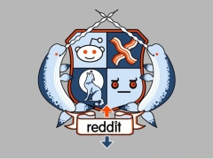 On Reddit, Bearing Witness to an (Un)civil Uprising