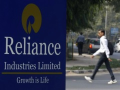 Reliance Industries' March Oil Imports Up 22% Y-O-Y: Report