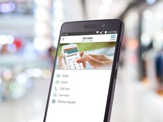रिलायंस जियो सिम के साथ काम करेंगे ये पांच बेहतरीन बजट स्मार्टफोन