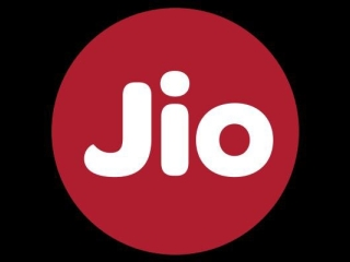Reliance Jio, Google Reportedly Working on Affordable 4G VoLTE Android Phone