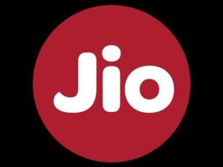 Jio ने लॉन्च किए तीन नए प्रीपेड प्लान, हर दिन 2 जीबी डेटा के साथ मिलेगा और भी बहुत कुछ
