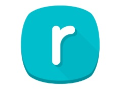 Public Transport Becomes Simple With Ridlr