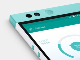 Nextbit Robin Gets Android 6.0.1 Marshmallow and More in April Update