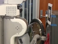 Now, a Robot to Do Your Laundry