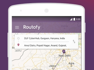 Routofy Will Search Trains, Flights, and Cabs Together to Plan Your Trip