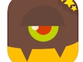 Rovio and Raketspel's new puzzle-game Word Monsters now on iTunes