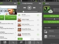 Saavn launches Saavn Pro premium music service on Android
