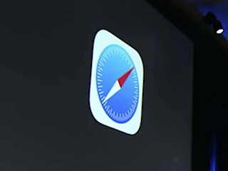 Apple's Cookie-Blocking Plan for Safari Browser Criticised by Advertisers