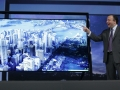 Samsung's Sharp deal indicates worries about own display unit